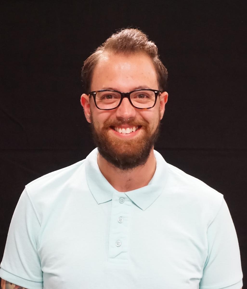 Aaron Höfler