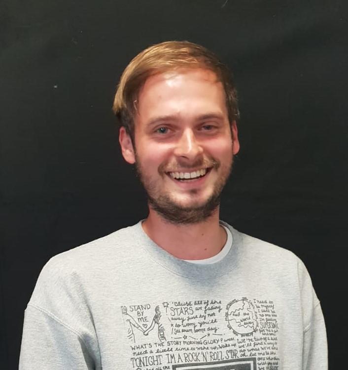 Denis Weidner