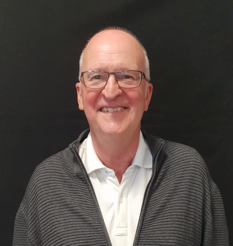 Gerhard Merget - Regisseur und Solisten-Coach