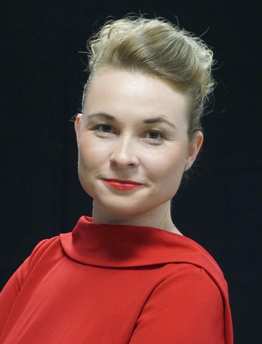 Jessica Kiaubs