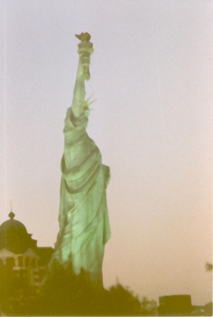 USA_27