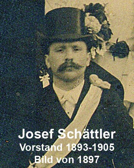 01Josef-Schaettler_1897