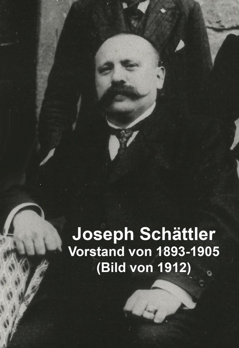 01Josef-Schaettler_1912_Namen