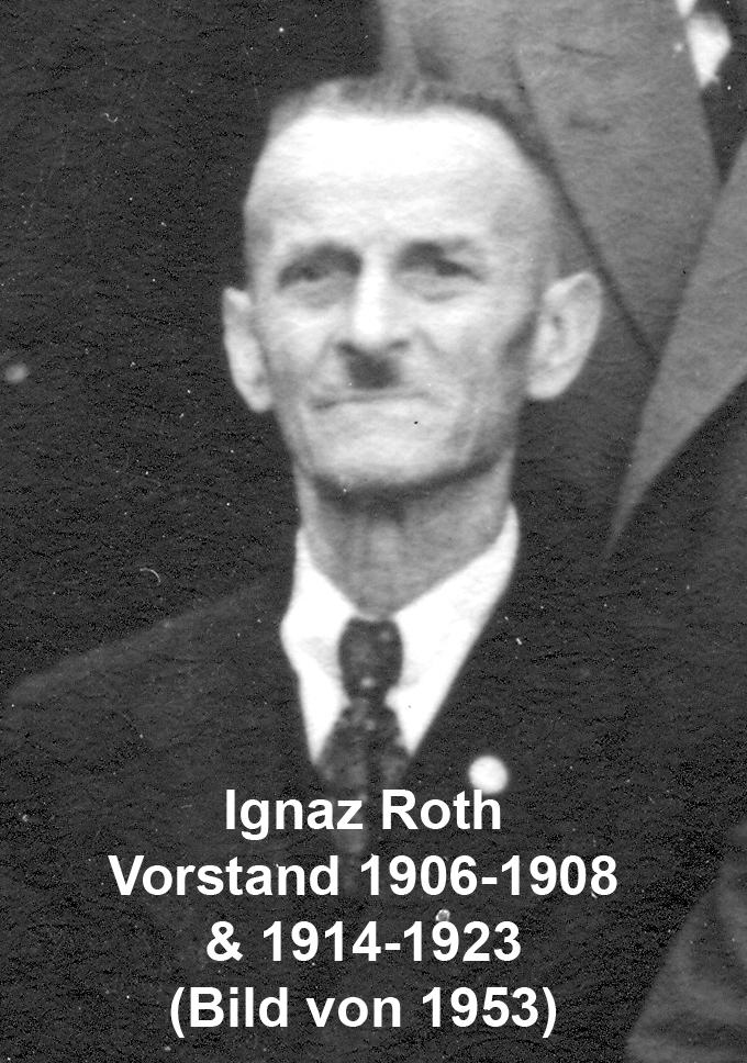 02Ignaz-Roth_1953_Namen