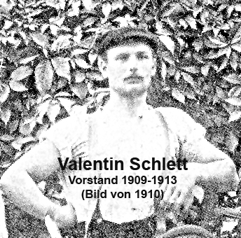 03_Valentin_Schlett_1910