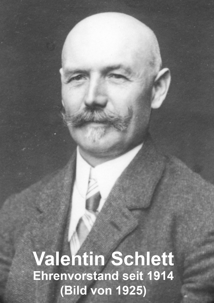 03_Valentin_Schlett_1925_Namen