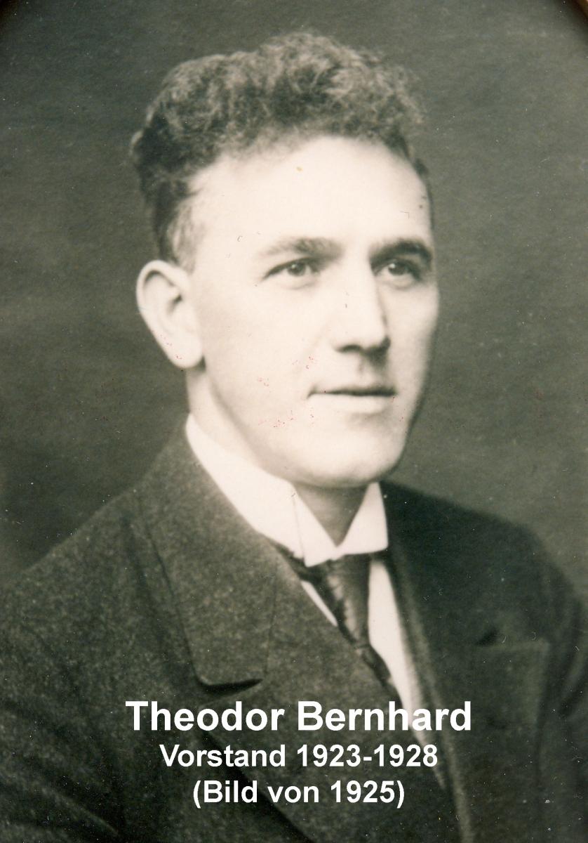 04Theodor-Bernhard_1925_Namen
