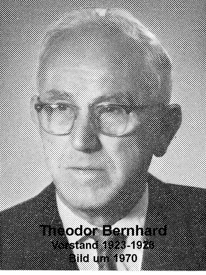 04Theodor-Bernhard_1970_Namen