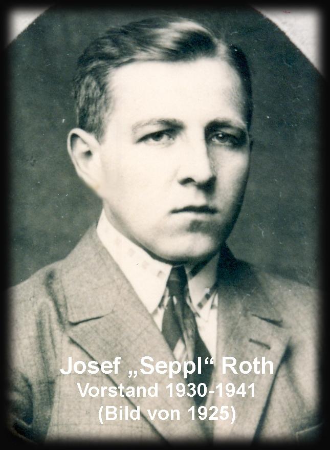 06Josef-Roth_1925