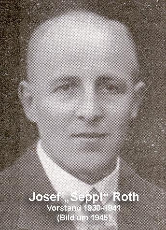 06Josef-Roth_1945