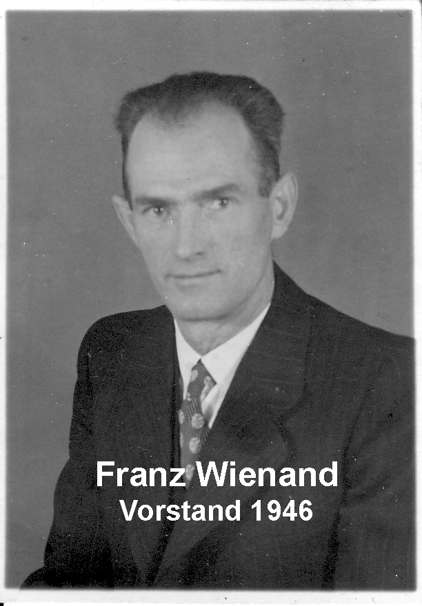 07Franz-Wienand_Namen