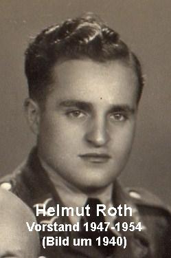 08Helmut-Roth_1940