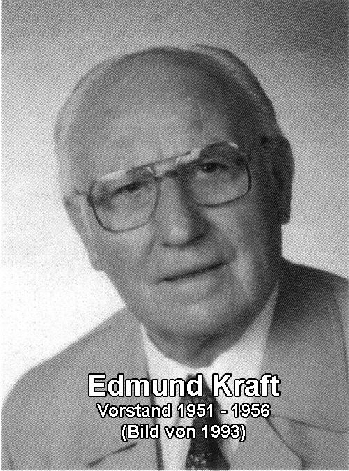 09Edmund-Kraft_1993