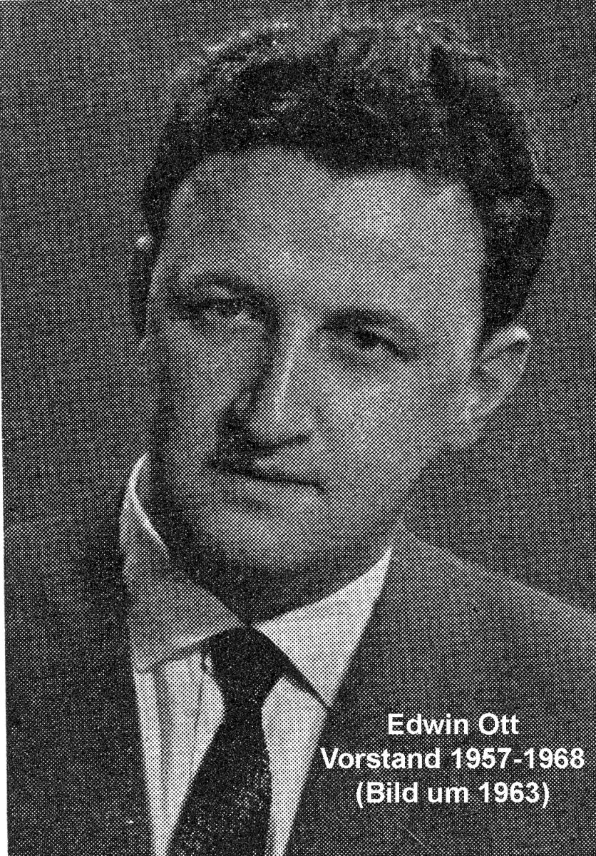 10Edwin-Ott_1963