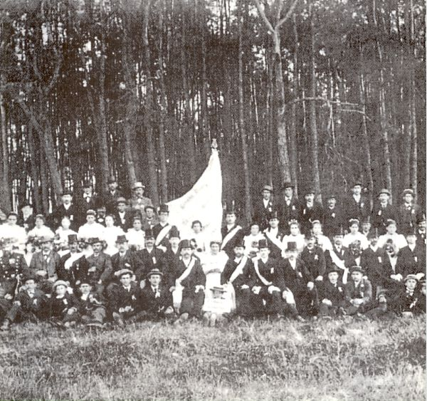 Fahnenweihe_1897