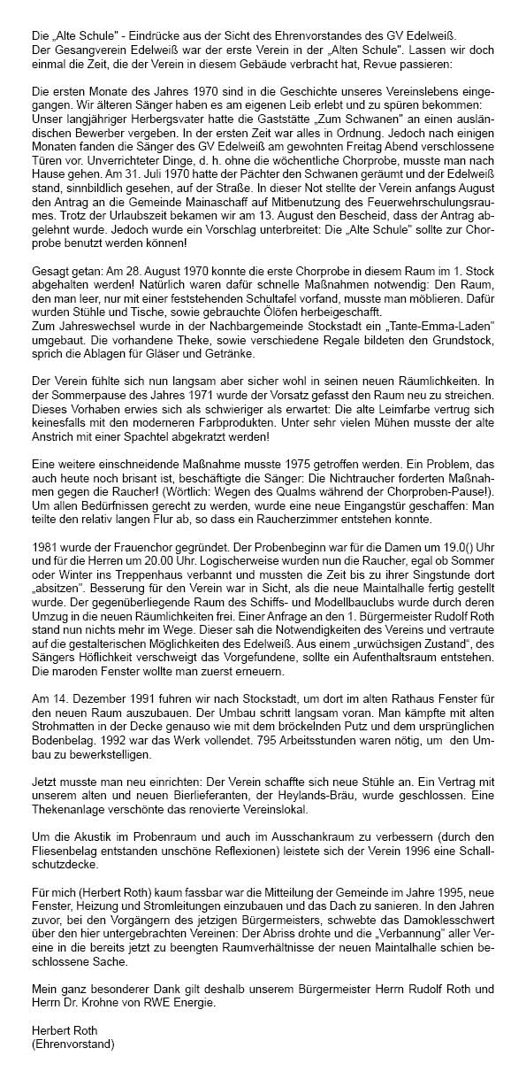Beste Alte Zeitungsvorlage Bilder - Dokumentationsvorlage Beispiel ...