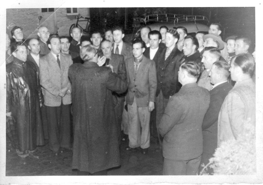 Franz_Wienand_Dirigent_1952-1957