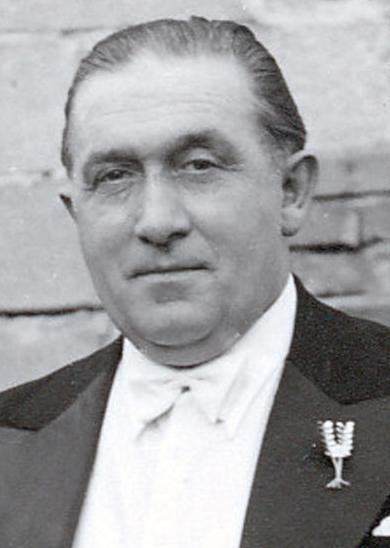 Heinrich_Oppermann