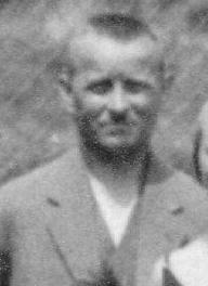 Iganz Roth