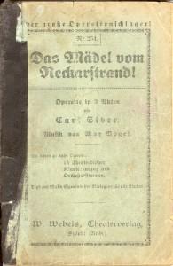 Das Mädel vom Neckarstrand_1
