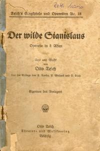 Der wilde Stanislaus_1