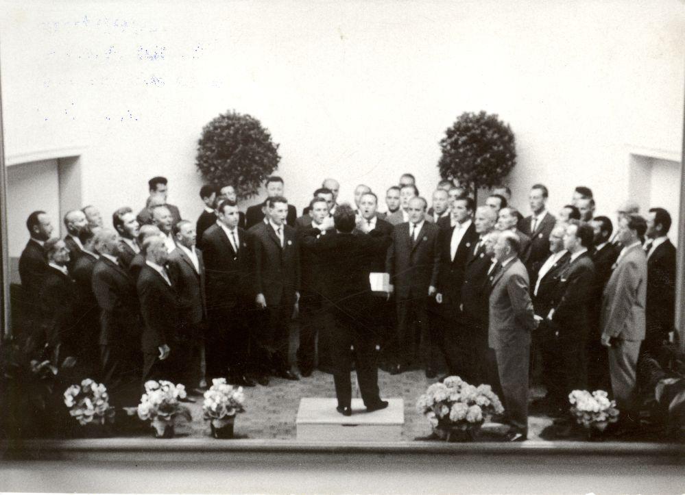 GVE_1963_Bachsaal