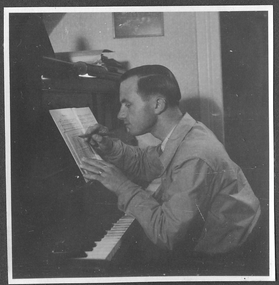 Gebhard Ottmann