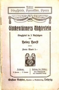 Glockentürmers Töchterlein_1