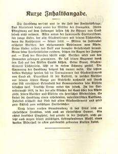Glockentürmers Töchterlein_3