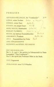 O Schwarzwald o Heimat_2