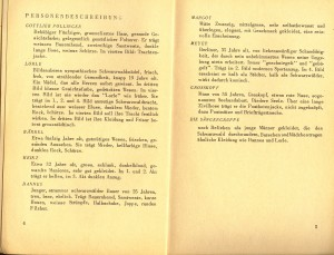 O Schwarzwald o Heimat_4
