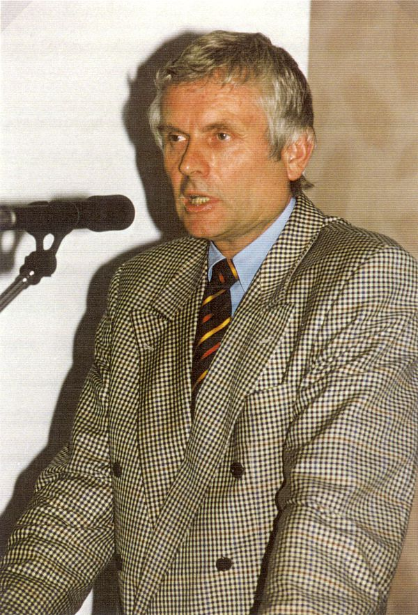 Dr_Rolf_Krohne